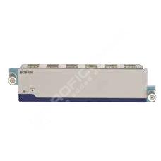 Hillstone SCM-100-IN-12: Rozšířující modul X7180 System Control Module (1-year service contract)