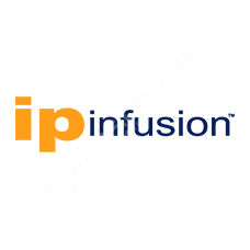 IP Infusion OCNOS-MS-DC-IPBASE-5Y: Aktualizace SW a supportu pro IP Infusion DC-IPBASE, 1G - 100G, 5 roky