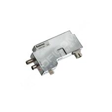 Inteno CATV223: Přijímač CATV se dvěma RF filtry