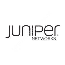 Juniper SRX300-IPS-1: Licence na 1 rok pro SRX 300 na Intrusion Prevention System