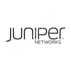 Juniper SVC-COR-SRX345JB: Záruka pro SRX345-SYS-JB na 1 rok