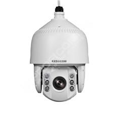 Kedacom KED-IPC427-D120-N: Venkovní PTZ kamera