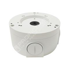 Kedacom KED-CM-B10: Montážní box pro instalaci kamer - vhodné pro modelové řady IPC2x33/IPC2x5x-HNB/IPC2x5x-FNB