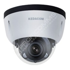 Kedacom KED-IPC2433-HN-SIR40-Z2712: IP Kamera
