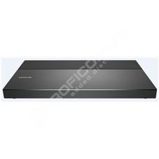 Kedacom KED-NVR1828-02009B: IP záznamník (NVR)