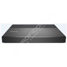 Kedacom KED-NVR1829-01004B/4P: IP záznamník (NVR) s PoE