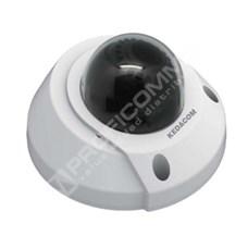 Kedacom KED-IPC2241-FNW-PIR15-L0360: IP Kamera