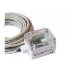 kentix KLS02P: Senzor detekce kapaliny