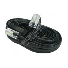 kentix KMC10: Propojovací kabel