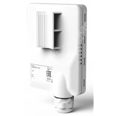 LigoWave DLB-6-15AC: 6 Ghz WiFi jednotka,  propustnost 300 Mbps, výkon 30dBm, IP-65