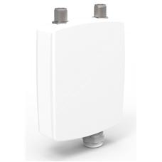 LigoWave DLB-6AC: 6 Ghz WiFi jednotka,  propustnost 300 Mbps, výkon 30dBm, N-konektory