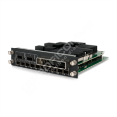 MRV OD-MXP100G-C/10S2Q: Hybridní 100G muxponder