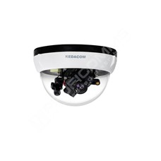 Kedacom KED-IPC2440-HN-P-L0210: IP Kamera