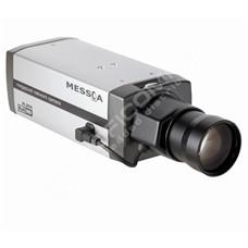 messoa MES-NCB855PRO-HP5: IP Kamera