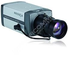messoa MES-NCB858-HP5: IP Kamera