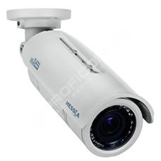 messoa MES-NCR875PRO-HP5: IP Kamera