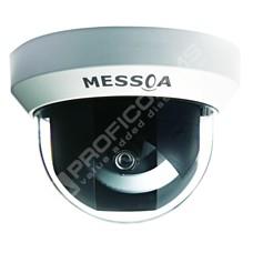 messoa MES-NDF820PRO-HP5: IP Kamera