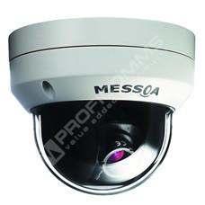 messoa MES-NDF831PRO-HP5: IP Kamera