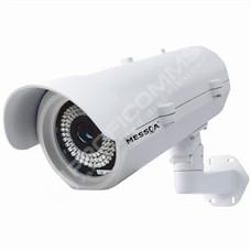 messoa MES-SLI070HB-P2+SAB754: Kryt