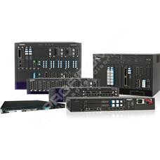 MRV OD-48-HD: 48-slotové chassis OptiDriver