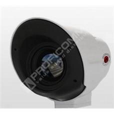 Opgal ES135D17V-0N020: Termokamera