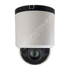 Kedacom KED-IPC411-E020-N0: Vnitřní PTZ kamera