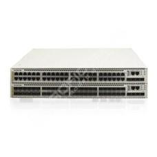 Raisecom ISCOM2948GF-4C-AC/D: Optický Gigabit Ethernet L2 switch, 52 port, dual zdroj 230V AC