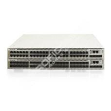Raisecom ISCOM2948GF-4C-DC/D: Gigabit Ethernet L2 switch, 48x 100/1000Base-X SFP, 4x 10GbE SFP+,  2x modulární zdroj -48V DC