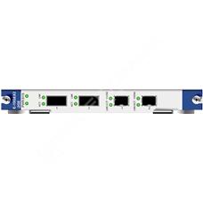 Raisecom ISCOM5800E-10GEx2-2GE: Linková karta 2x 10GbE XFP a 2x GE SFP