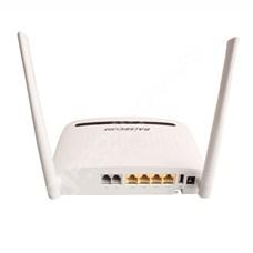 Raisecom ISCOM HT803G-WS2-07: Koncová GPON ONT jednotka s VoIP a dual band WiFi (2,4GHz,5GHz)