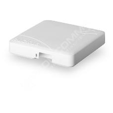 Ruckus 901-R500-WW00: WiFi přístupový bod ZoneFlex R500