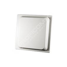 Ruckus 911-1212-DP01: Směrová Wi-Fi 5GHz anténa AT-1212-DP