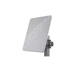Ruckus 911-2101-DP01: Směrová Wi-Fi 5GHz anténa AT-2101-DP
