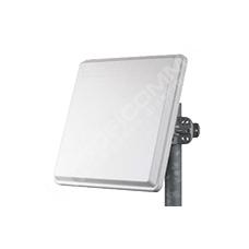 Ruckus 911-2401-DP01: Směrová Wi-Fi 5GHz anténa AT-2401-DP