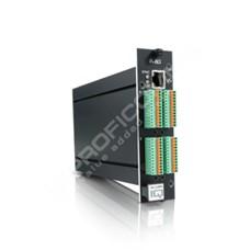 TKH A-80/SA: Enkoder audio