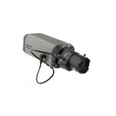 TKH BC620WDR-SFP: IP Kamera