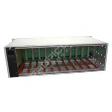 Siqura MC 11 AC-230: Napájecí skříň