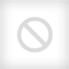 Siqura TETRA 4050 TX/SA: Optický konvertor pro video