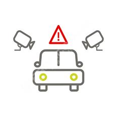 SIQURA SP-CARR: VMS licence