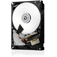 TKH NVH-92TB: Hard drive