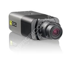 TKH BC820v2: IP Kamera