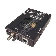 Transition Networks SSDTF1013-105: Konvertor E1 na MM 850nm, SC, 2km