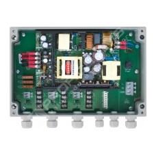 VDG PSU-VAR-150W: Zdroj pro externí IR přísvit