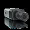 TKH BC820: IP Kamera