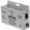 ComNet CLFE1EOU: Průmyslový Fast Ethernet PoE mini media konvertor 10/100M RJ45 na RJ45