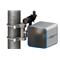 ComNet FSO1GLR: Optický spoj