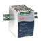 Edge-Core SDR-480-48: Zdroj 48V DC 480W na DIN lištu pro switche řady ECIS4500