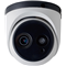 Kedacom KED-IPC2411-HN-SIR30-L0600: IP Kamera