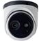 Kedacom KED-IPC2411-HN-PIR30-L0360: IP Kamera