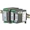 Microsens MS700455: PRůmyslový zdroj na DIN lištu, výstup 50 Watt 48VDC/1.05A